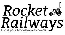 Rocket Railways